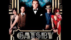 Great Gatsby Roaring 20s Halloween Costume Ideas