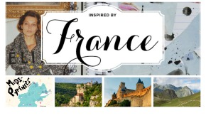 Seriously Stylish Gift Books Little French Flair
