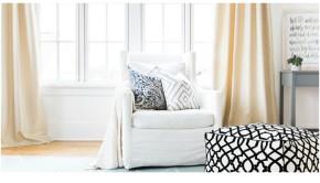 Affordable Designer Home Decor
